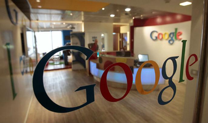 """""""غوغل"""" تطلق ميزة جديدة تجعل الصور """"تتكلم"""""""