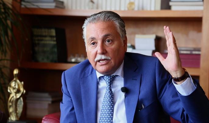 بنعبد الله: حكومة العثماني تستعد لاقتراض 97 مليار درهم
