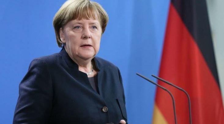 ألمانيا تلغي ضريبة تاريخية فرضتها على مواطنيها لسنوات طويلة