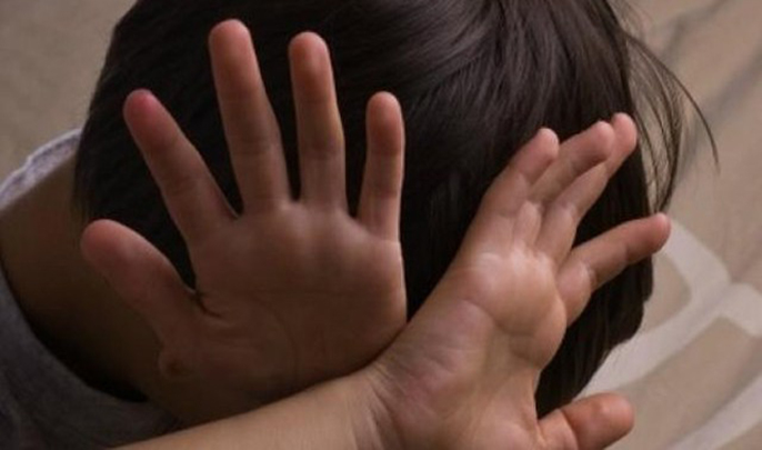 المرصد الوطني لحقوق الطفل يطلق دينامية لمناهضة العنف ضد الأطفال