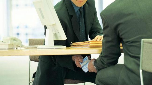 هيئة النزاهة: جهود مكافحة الفساد تفتقد النجاعة