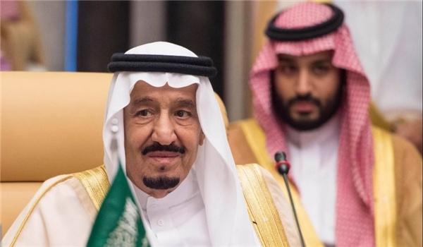 الملك سلمان يصدر قرارا مفاجئا  بشأن وضع المرأة السعودية