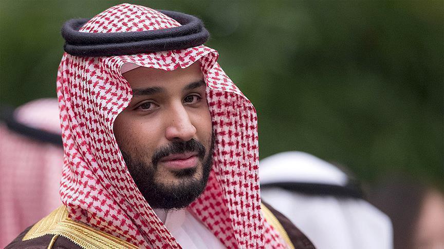 واشنطن تفسر عدم فرضها عقوبات على بن سلمان المتورط في قتل خاشقجي
