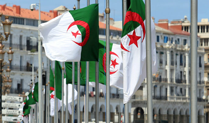 الجزائر… إيداع وزير العدل السابق الحبس المؤقت