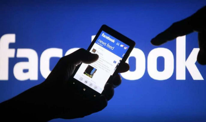 """""""فيسبوك"""" يدرس السماح بإخفاء تعليقات """"المزعجين"""" دون علمهم"""