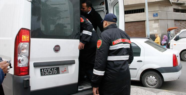 اعتقال متورطين في قرصنة بيانات البطاقات البنكية الدولية