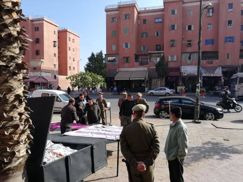741cea434 السلطة المحلية – Kech24: Maroc News – كِشـ24 : جريدة إلكترونية مغربية