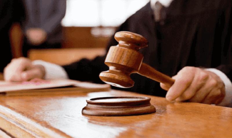 إدانة مغربية  متزوجة من 3 رجال بستة أشهر سجنا نافذا