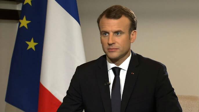 رواندا.. فرنسا تعترف بمسؤوليتها  في إبادة 1994