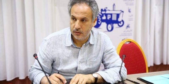 انتخاب سمير كودار رئيسا جديدا لجهة مراكش أسفي بالإجماع