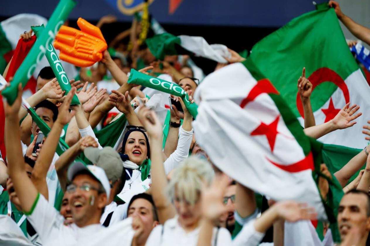 الجزائر.. الدعوة إلى فتح تحقيق في اتهامات جديدة بتعذيب نشطاء الحراك