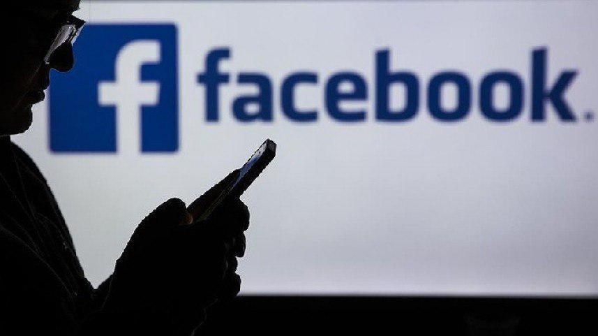 فيسبوك  يحذف صفحات تنشر معطيات كاذبة  على دول عربية من بينها المغرب