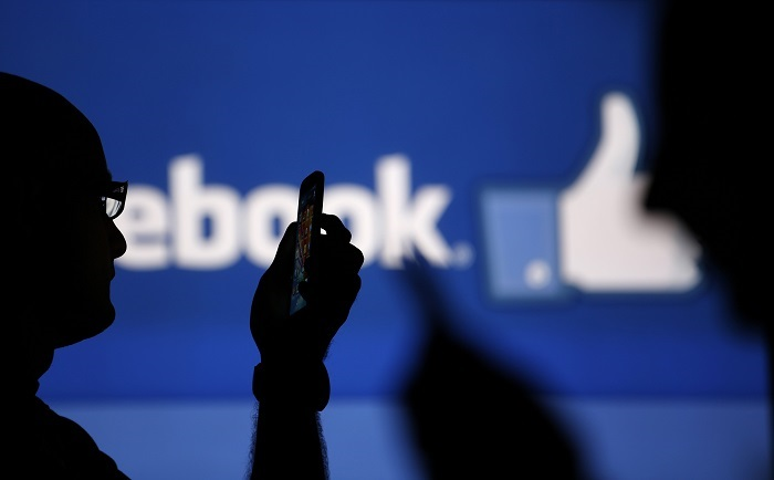 """كيف تتحقق إذا قام شخص ما بتسجيل الدخول إلى حسابك الخاص على """"فيسبوك """""""