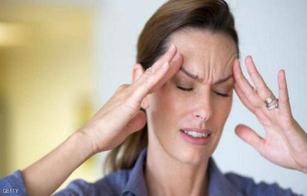 9 أعراض تنبهك أن جسمك مليء بالسموم