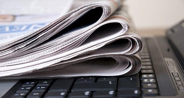 """""""منتدى الصحفيين الشباب"""" ينتقد ميثاق أخلاقيات الصحافة"""