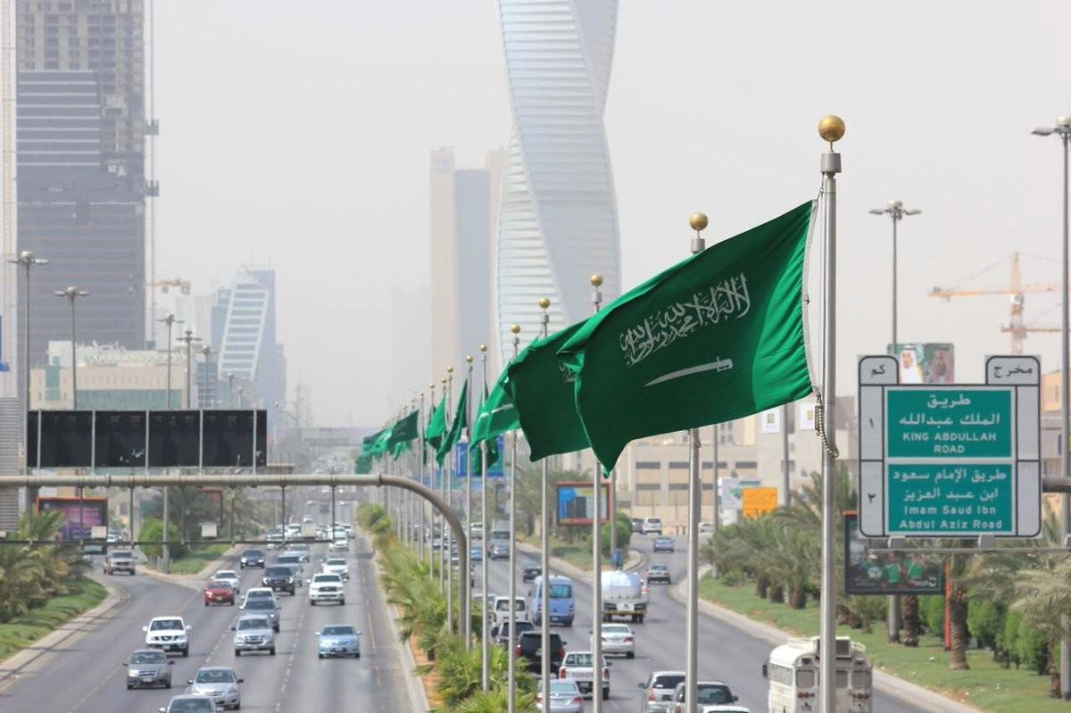 السعودية تعتزم إطلاق أكاديميتين للفنون التقليدية والموسيقى
