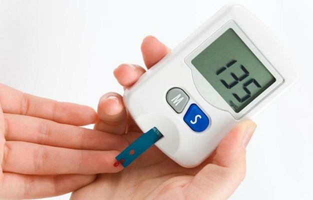 مرض السكري من النوع الثاني… هل تعانونه من دون علم منكم..؟