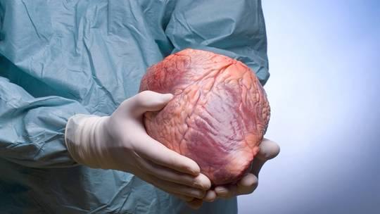 الكشف عن علامات غير واضحة لمشكلات في القلب