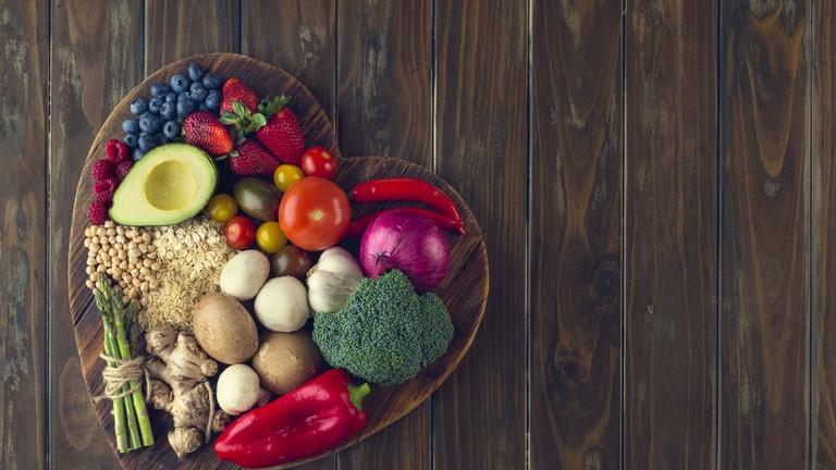"""أطعمة """"صحية"""" تضر أكثر مما تنفع..! إحترسوا منها"""