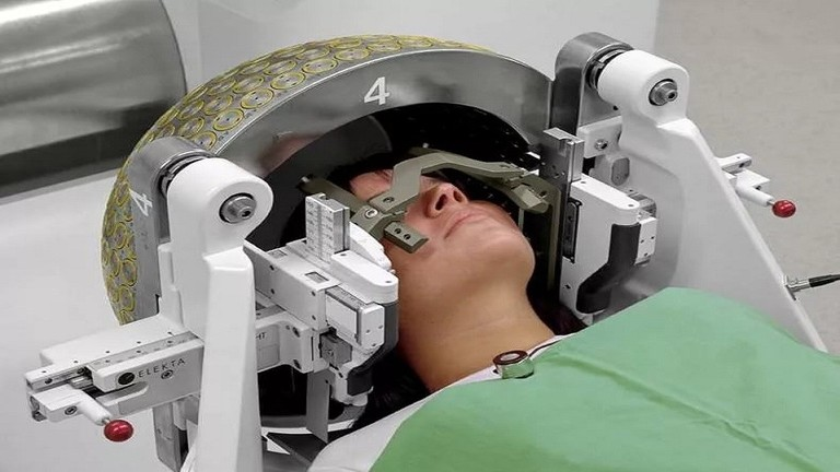 الروس اخترعوا جهازا فائق الحساسية لتقييم حالة الأوعية الدموية