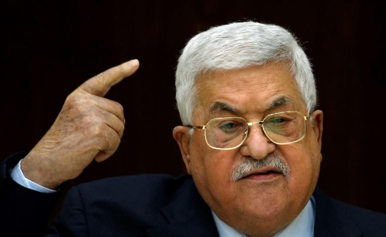 فلسطين تستعيد جزءا من أموال الضرائب المحتجزة لدى كيان الإحتلال