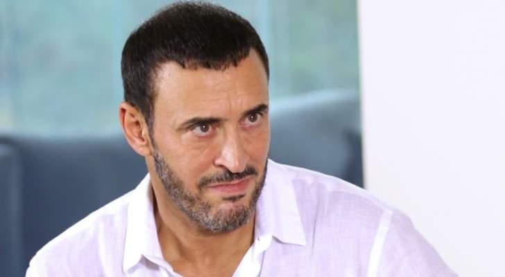 نقابة الفنانين الأردنيين تنذر كاظم الساهر وتٌهدِّد بجرِّه إلى القضاء