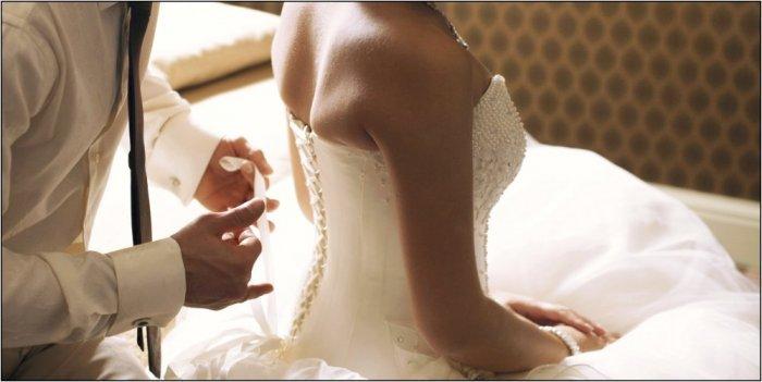 """خطير: عروس """"تشرمل"""" عريسها بواسطة سكين ليلة الدخلة بالصويرة"""