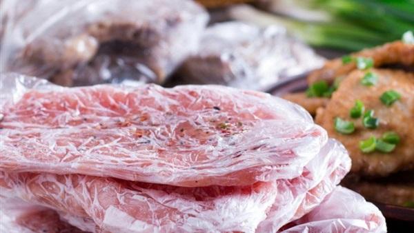 إليك 7 نصائح يجب اتباعها حول لحم العيد