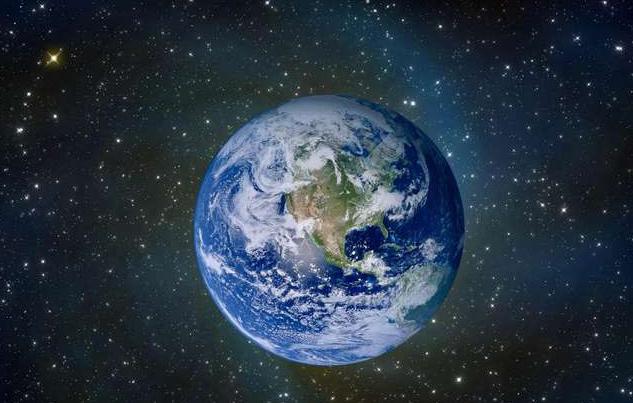 """ألماس """"بعمر القمر"""" يكشف أسرارا غامضة عن الأرض"""