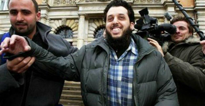 تسليم أموال لمغربي مُدان بالإرهاب يجر برلمانيين للتحقيق