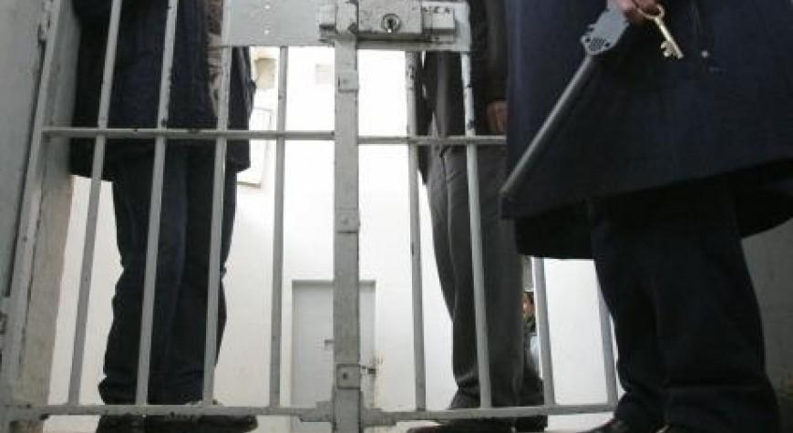 فرار سجين بطنجة يجر إدارة السجن للتحقيق
