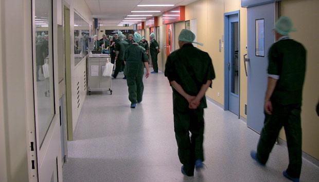 وزارة الصحة تمنع الأداء المسبق لمصاريف الحالات المستعجلة