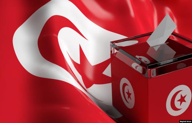 اعتقال أحد أبرز المرشحين الرئاسيين بتونس بسبب التهرب الضريبي وغسيل الأموال