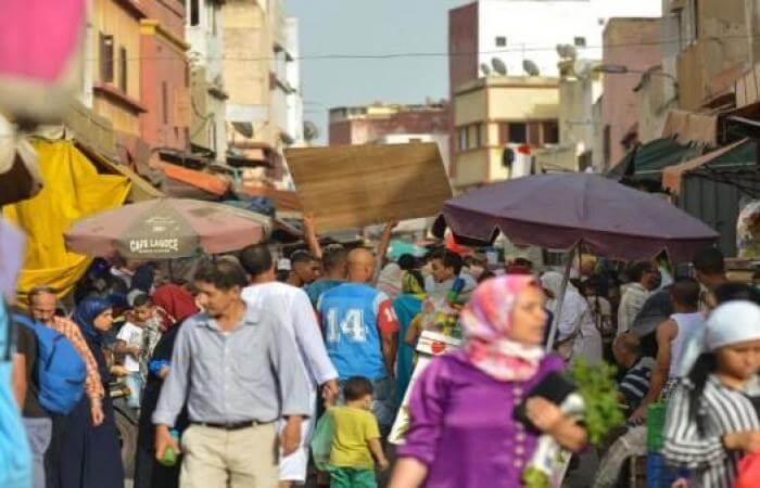 المغرب يحقق رقما قياسيا في نسب تدهور عجزه التجاري