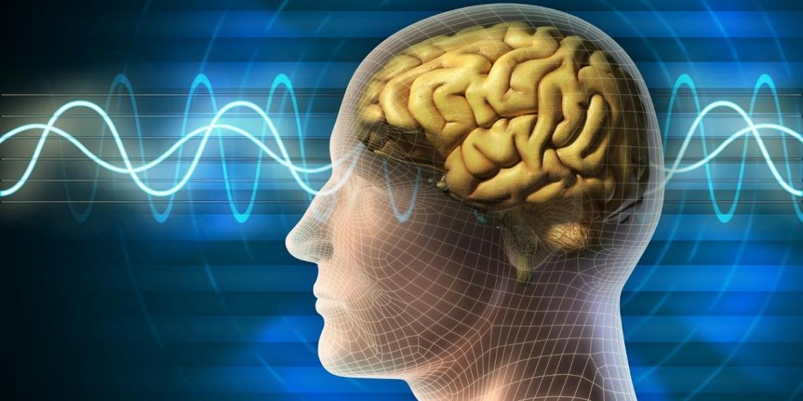 إنجاز طبي كبير في علاج شيخوخة الدماغ