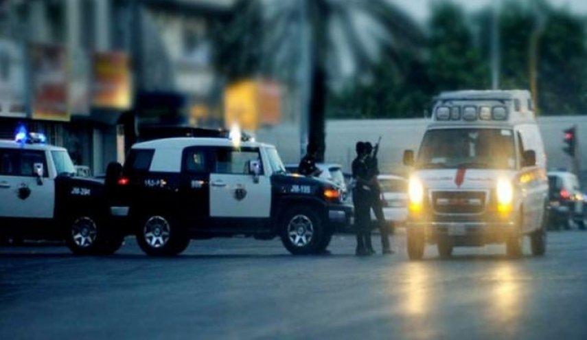 السعودية: مقتل الحارس الشخصي للملك في حادثة إطلاق النار