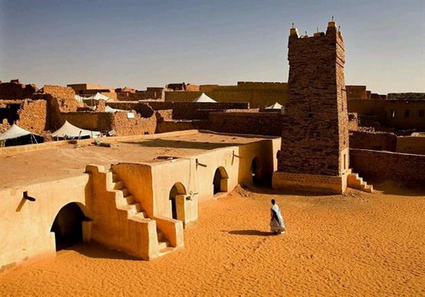موريتانيا تستعد لإستضافة المغرب كضيف شرف بمهرجان شنقيط