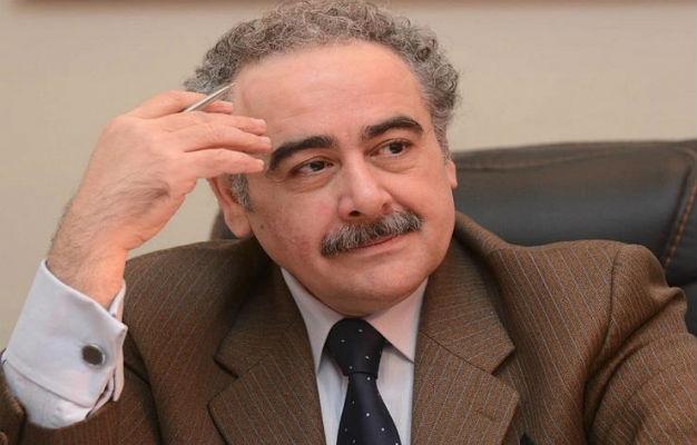 المصري علاء عبد الهادي أمينا عاما جديدا لاتحاد الكتاب والأدباء العرب
