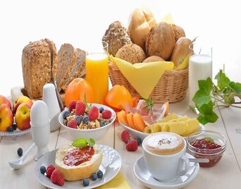 تجنبوا تناول هذه الفاكهة على الإفطار