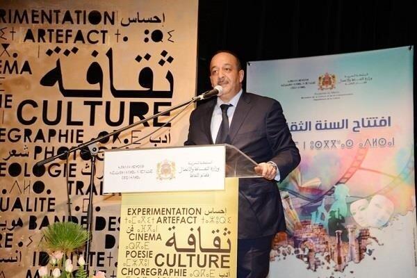 وزارة الثقافة والاتصال تمنح أزيد من 4300 رقم إيداع قانوني للمنشورات
