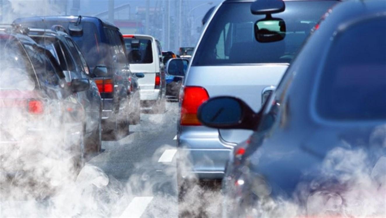 مدن مغربية تتخلص من السيارات لمحاربة التلوث وأضراره البيئية