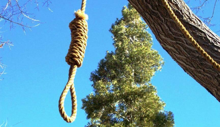 شفشاون مدينة الموت.. تلميذ يرفع حالات الإنتحار إلى 28