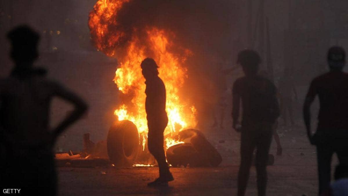 من قتل المتظاهرين بالعراق؟.. شكوك بشأن جدية التحقيق الحالي.
