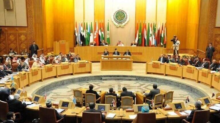 فلسطين المحتلة  تفوز بعضوية لجنة حقوق الإنسان في جامعة الدول العربية