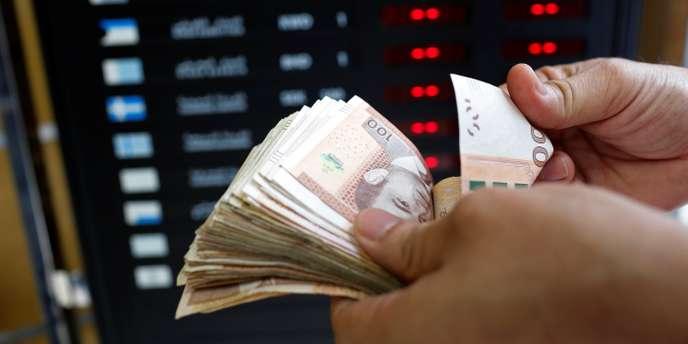 الحجوزات على أموال الدولة تصل لـ 10 ملايير درهم
