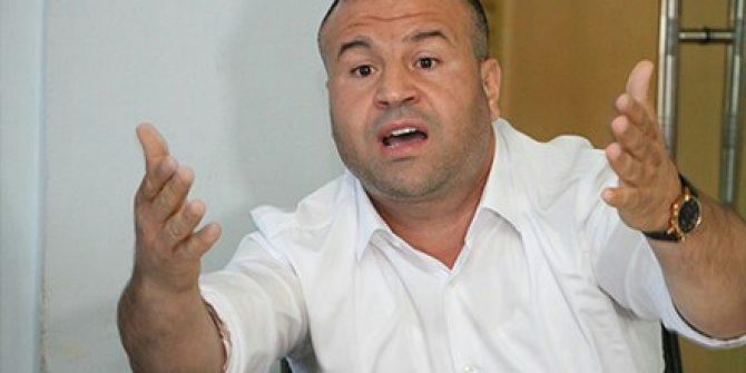 القضاء يعزل رئيس بلدية الناظور و اثنين من نوابه