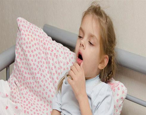طرق تحمي طفلك من الالتهاب الرئوي