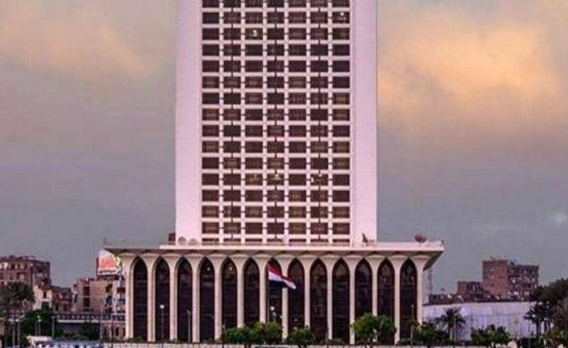 """مصر ترد على انتقادات """"أوضاع الصحفيين"""""""
