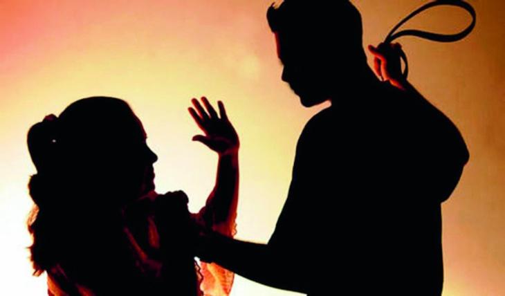 إطلاق الحملة الوطنية الـ17 لوقف العنف ضد النساء