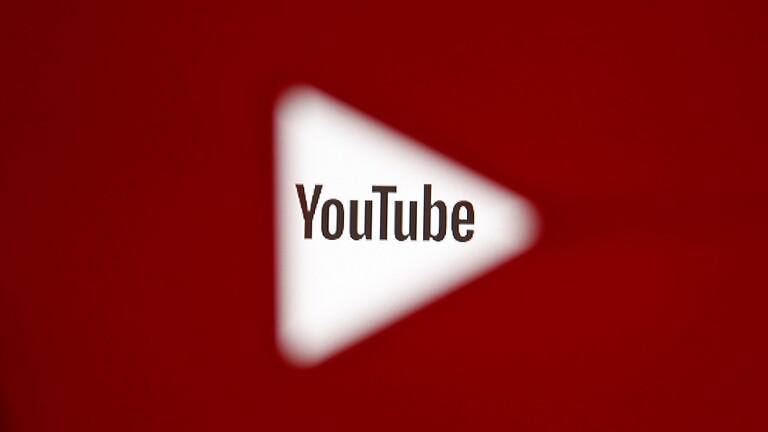 """نتيجة بحث الصور عن """"يوتيوب"""" يتيح للمدونين كسب المال بميزة طريفة"""""""